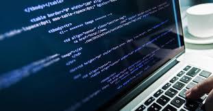 Yazılım ve Lisanslama Hizmetleri
